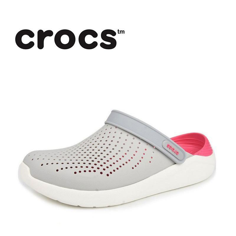 0749798e1ad Crocs Philippines: Crocs price list - Crocs Flats, Flip Flops ...