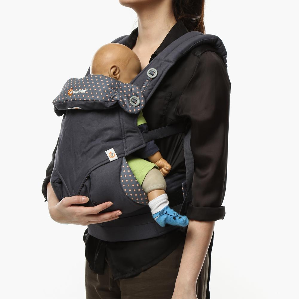 ce3492647aa Ergobaby Philippines  Ergobaby price list - Baby Carrier for sale ...