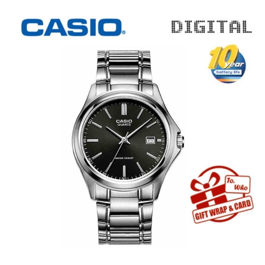 Casio Watch Instructions 2747 Best Watch 2018