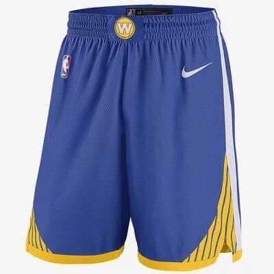 Basketball Jerseys for sale - Mens Basketball Jersey online brands ... 8077b674a