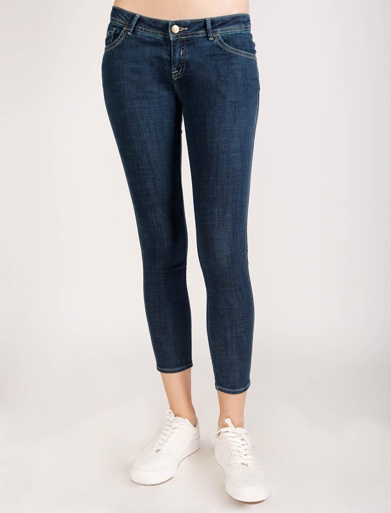 e5406dda Wrangler Jeans for Women Philippines - Wrangler Fashion Jeans for ...