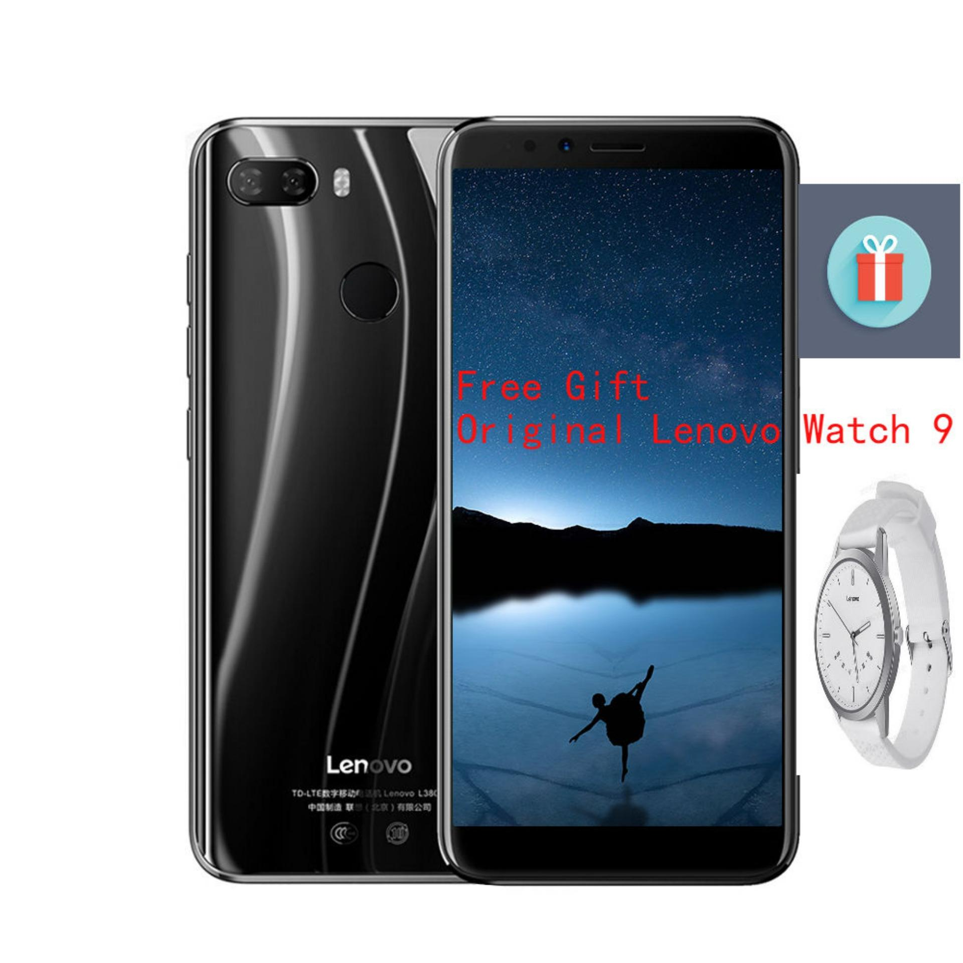 Lenovo Philippines Phone For S Reviews Lazada