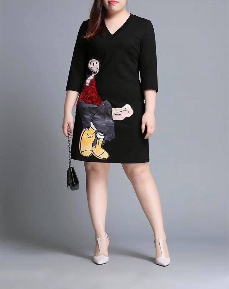 6766cf2aebc Womens Plus Size for sale - Plus Size Clothing online brands