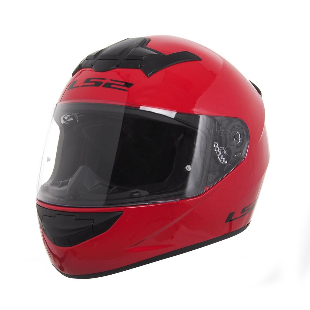 Ls2 Philippines Ls2 Price List Ls2 Motorcycle Helmets For Sale