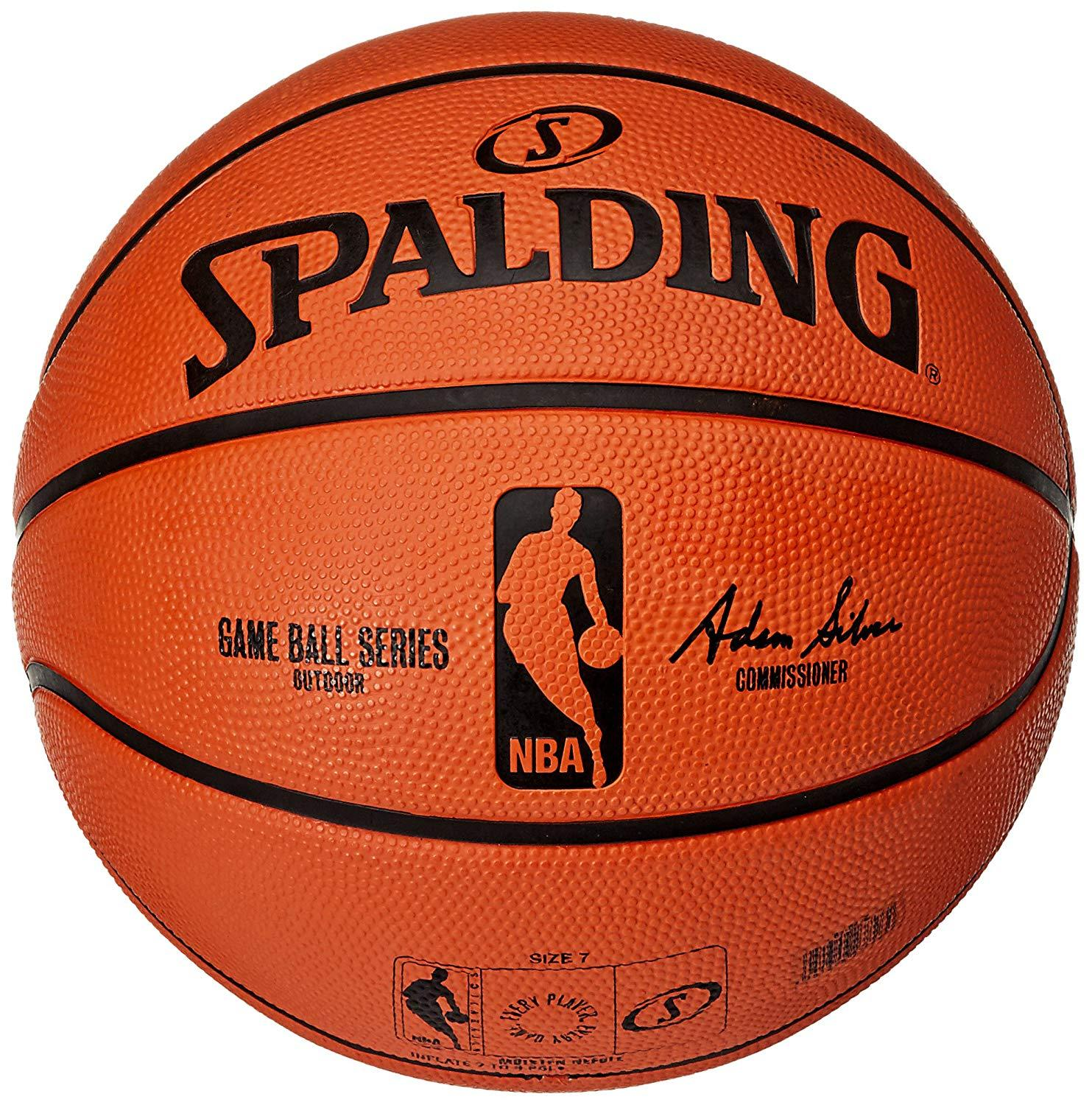 Spalding Basketball Philippines - Spalding Basketball Game for sale ... 6f7f338b11