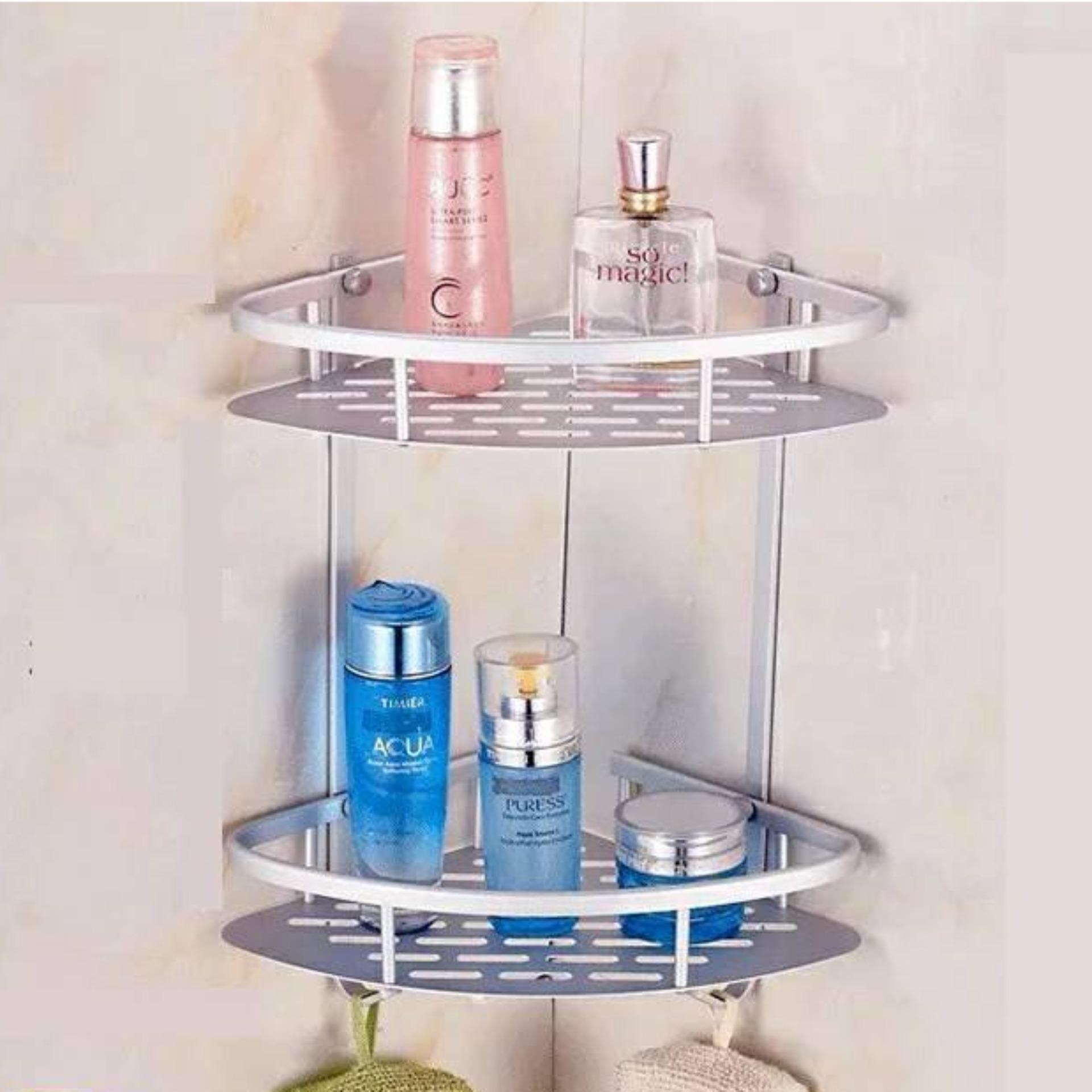 Shower Caddy for sale - Shower Holder prices, brands & review in ...