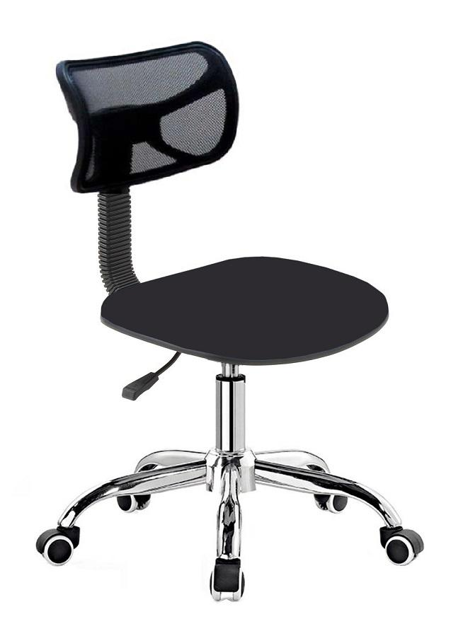Ihome 38-05 Office Staff Chair By Ira Home Furniture Enterprises.