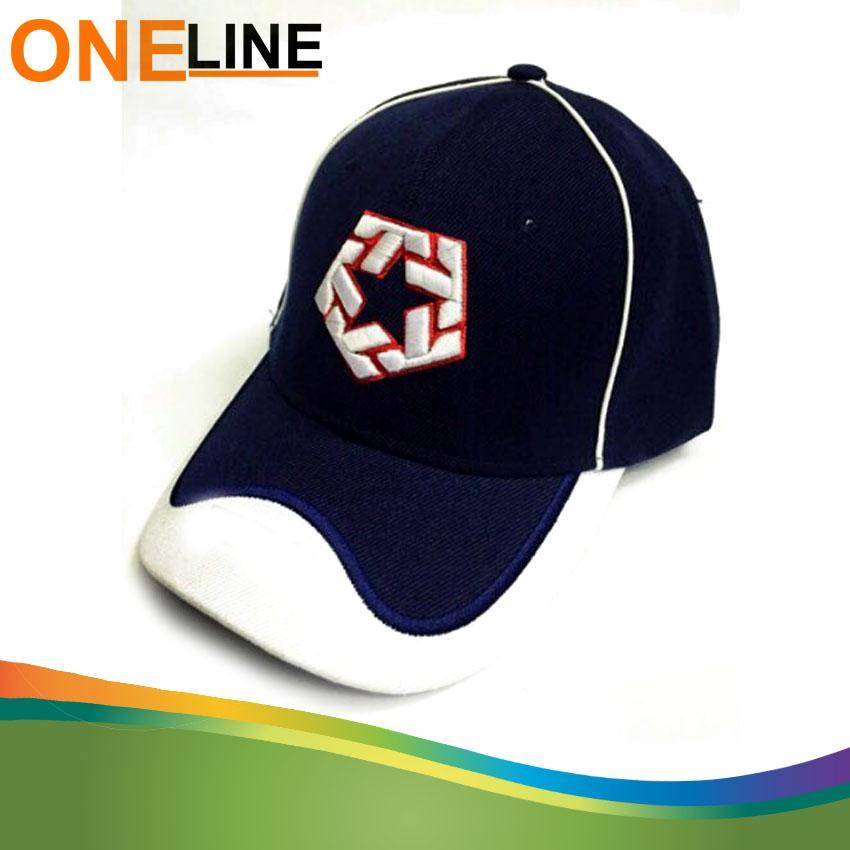 9f95e7c0ce61e Hats for Men for sale - Mens Hats online brands