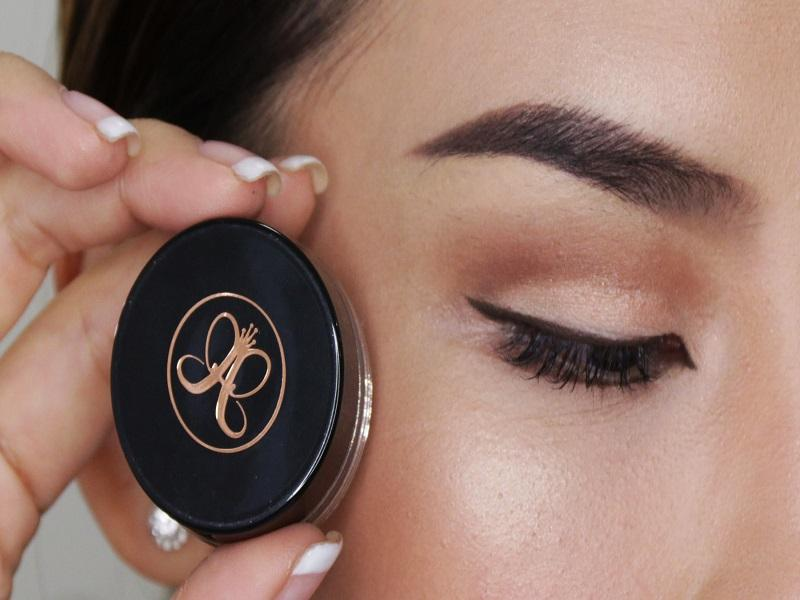 Anastasia Dipbrow Pomade with Brush the Beauty of Eyebrow in Pencil Philippines