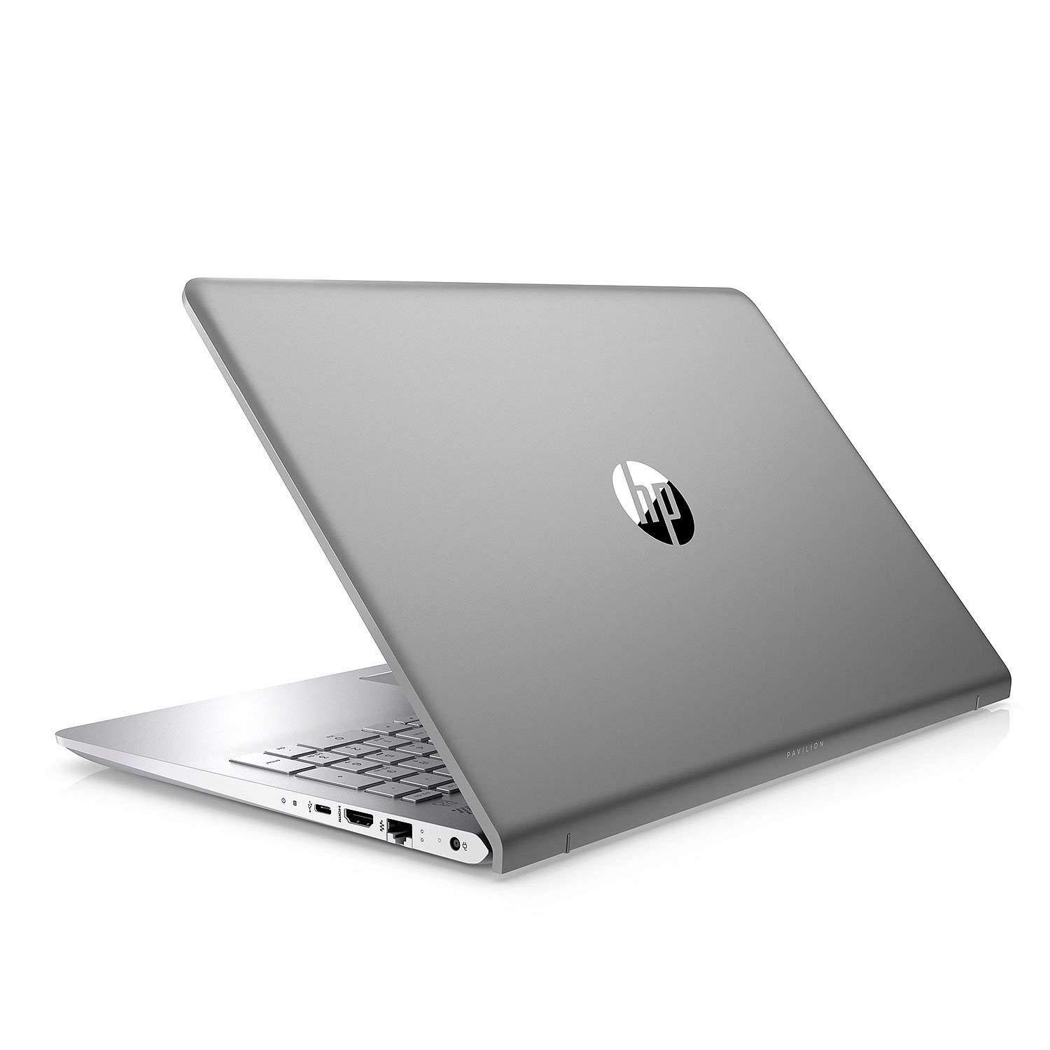 Gaming Laptop For Sale Gaming Laptop Computers Prices Brands