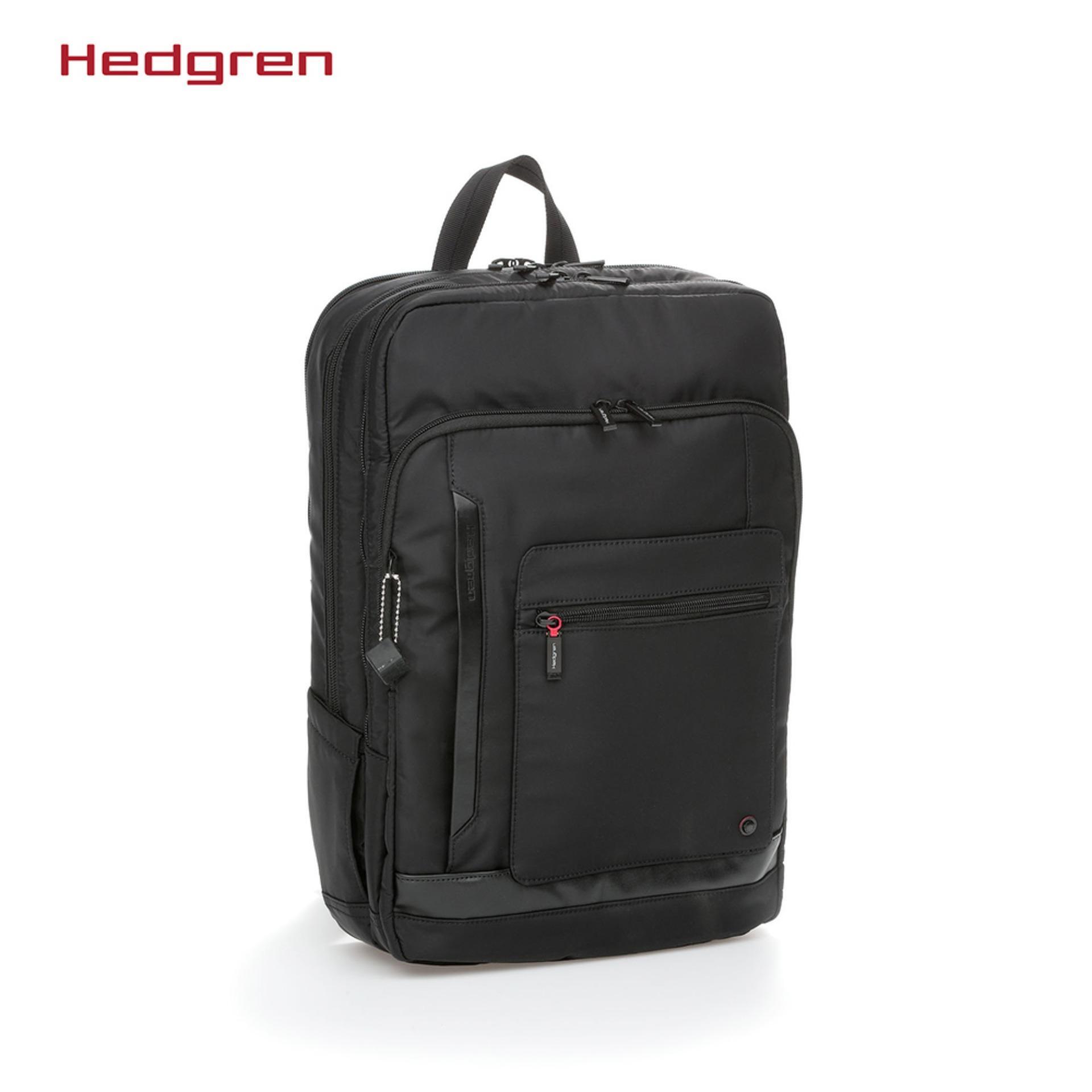 Hedgren Philippines  Hedgren price list - Shoulder Bags 6cb9d9821e