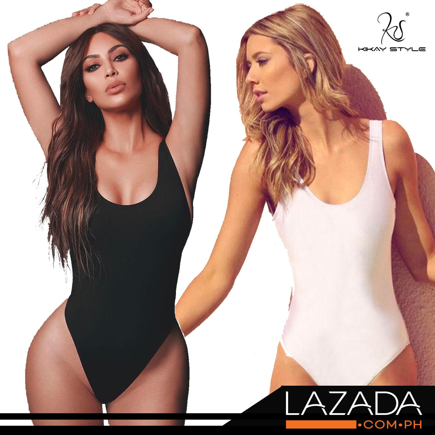 1b221254d3 Womens Swimwear for sale - Womens Swimsuits Online Deals & Prices in ...