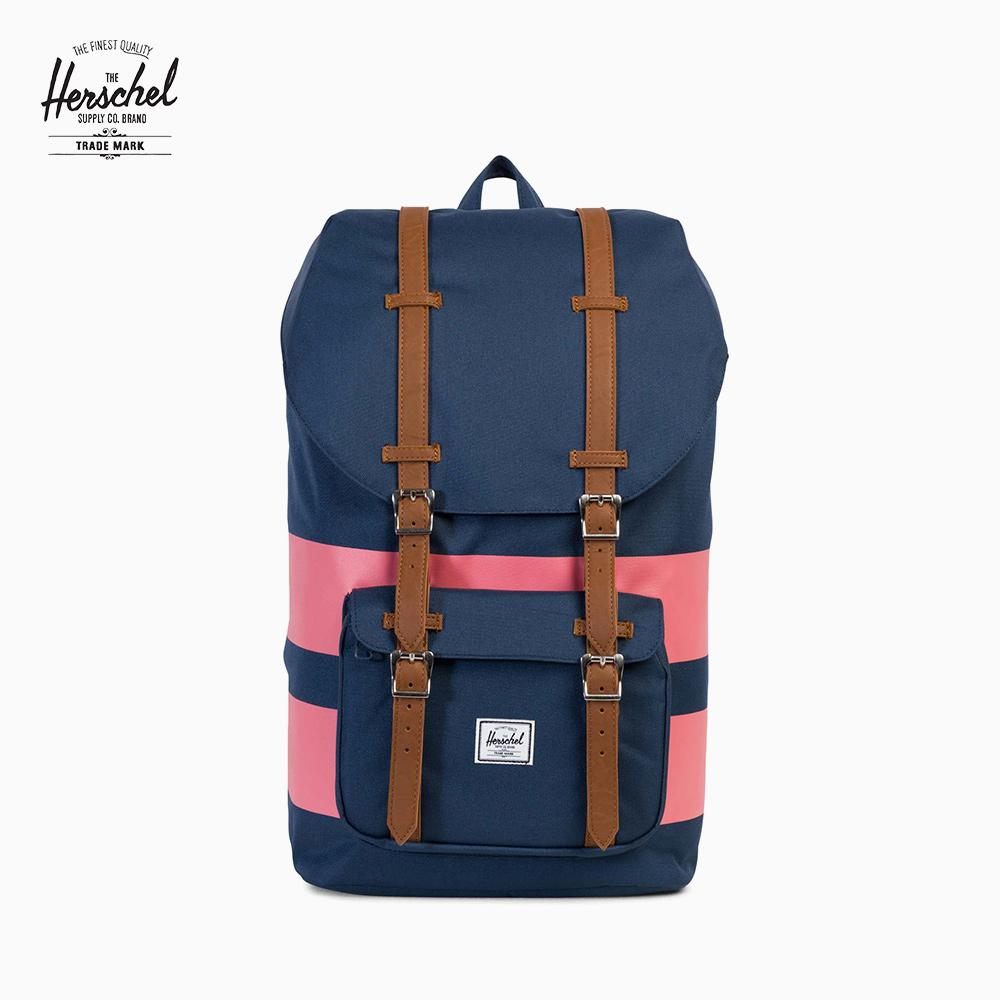 d8b570c08b03 Unisex Backpacks for sale - Unisex Travel Backpacks online brands ...
