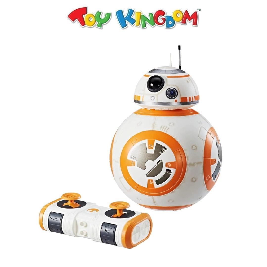 Star Wars Philippines Star Wars Price List Toy Collectibles