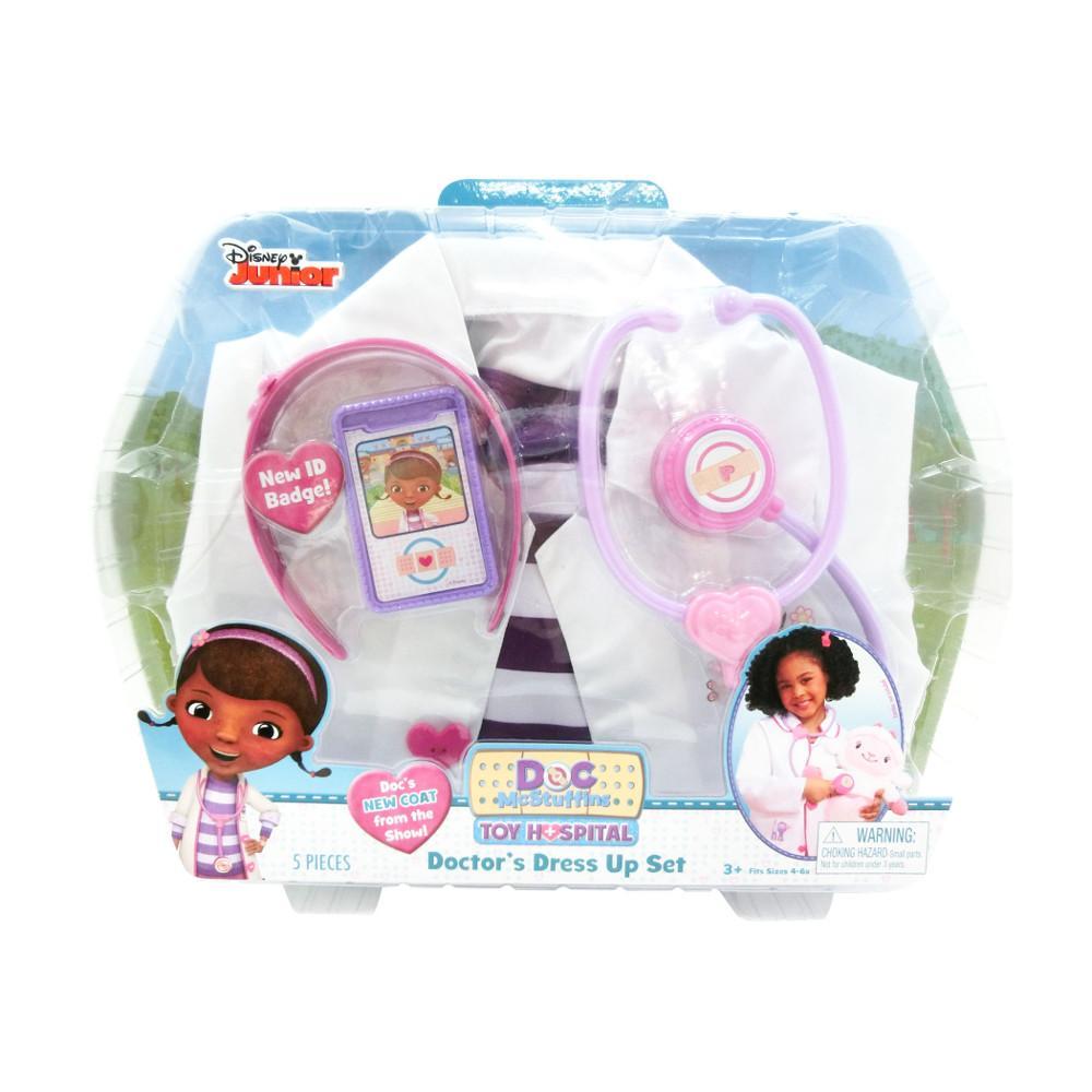 Doc McStuffins Philippines: Doc McStuffins price list - Toys ...