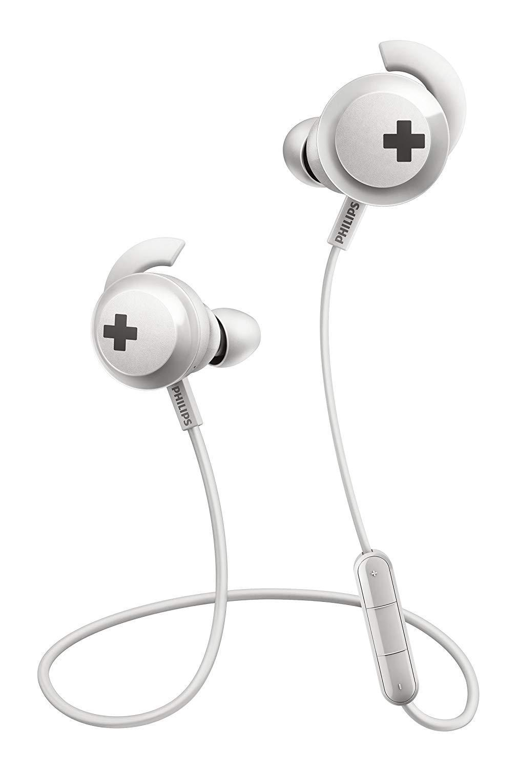 Philips Philippines Headphones For Sale Prices Reviews Pc Headphone Shm1900 Shb4305 Bass Bluetooth Earphones Wireless With Mic White
