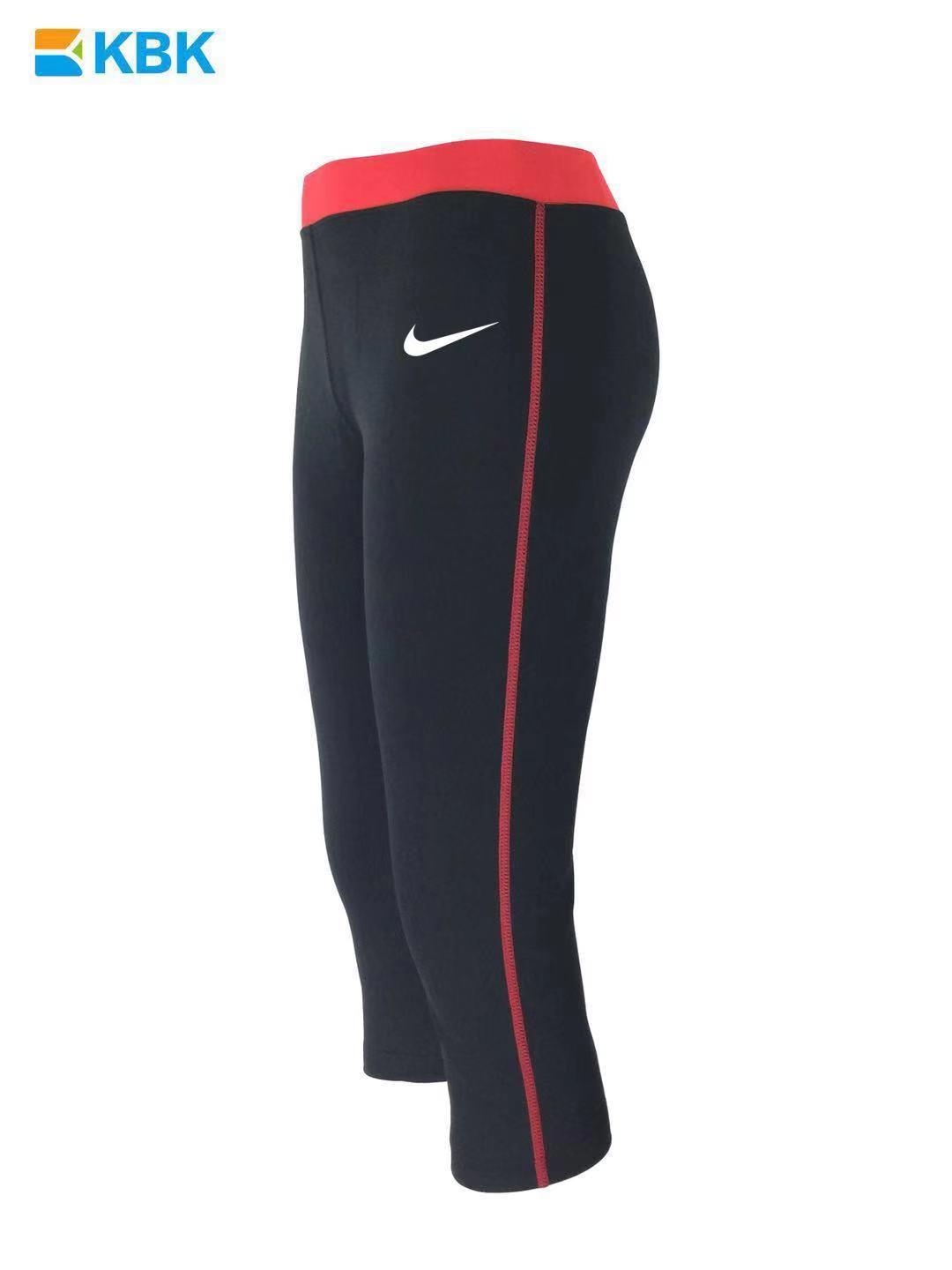 256beab167fd1 Womens Sports Pants for sale - Sports Pants for Women online brands ...