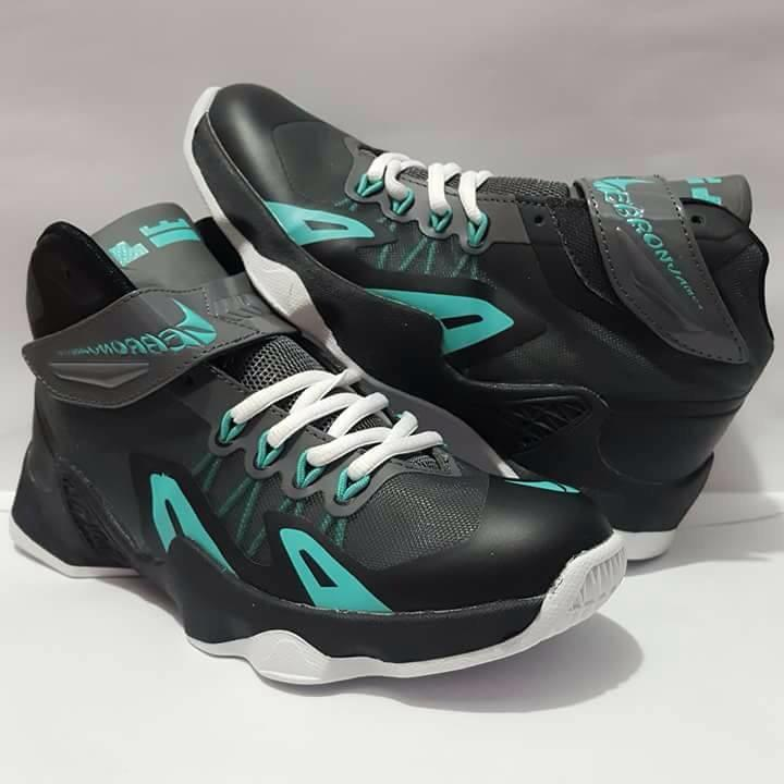 Buy Lebron Top Products Online at Best