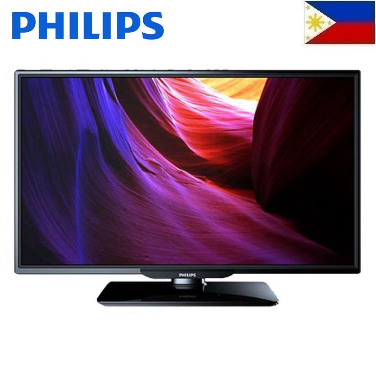 6209e50db63 Philips 24