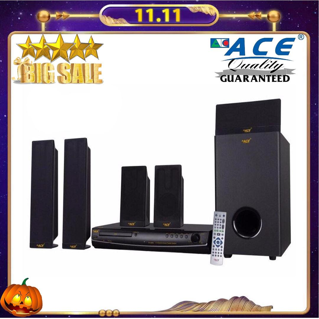 Home Theater For Sale Home Theater System Prices Brands Specs