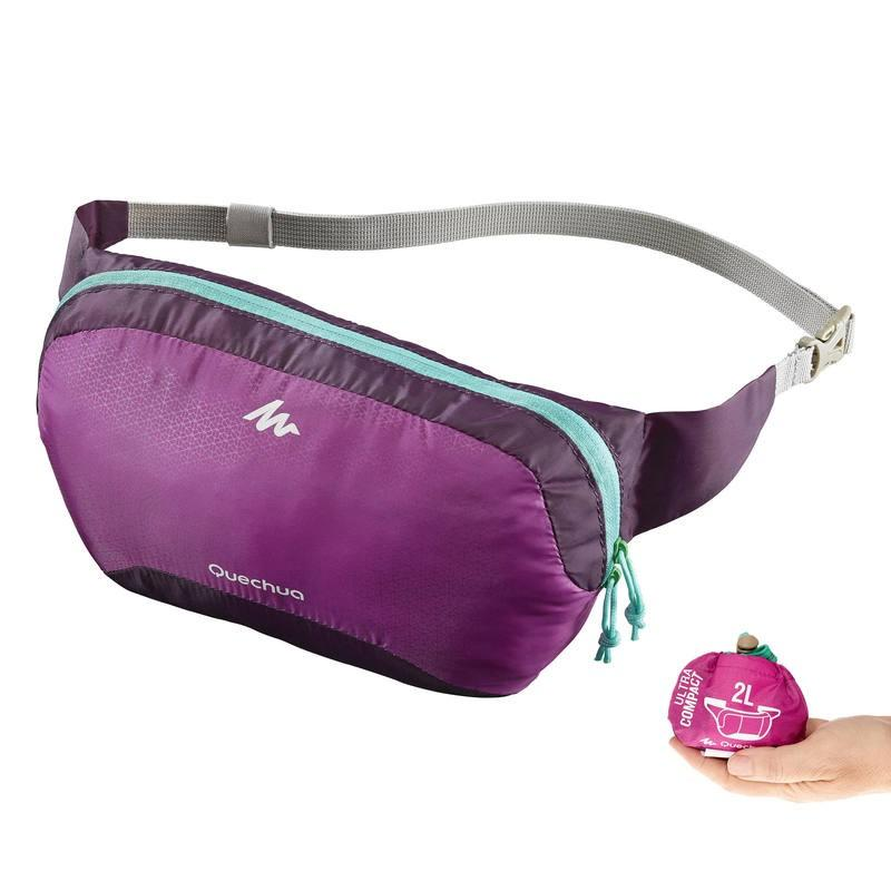 dee94906590 Decathlon Philippines: Decathlon price list - Sports Bag, Shoes, Cap &  Apparel for sale | Lazada