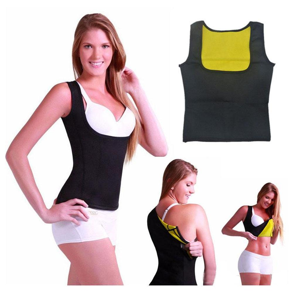 80c7d3e9e4 Shapewear for sale - Shapewear for Women online brands
