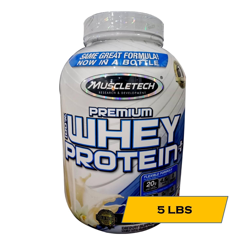 Muscletech Nitrotech Hardcore Performance 4 Lb Cookies Daftar Lbs Strawberry 100 Premium Whey Protein Plus Shake 5lbs Vanilla