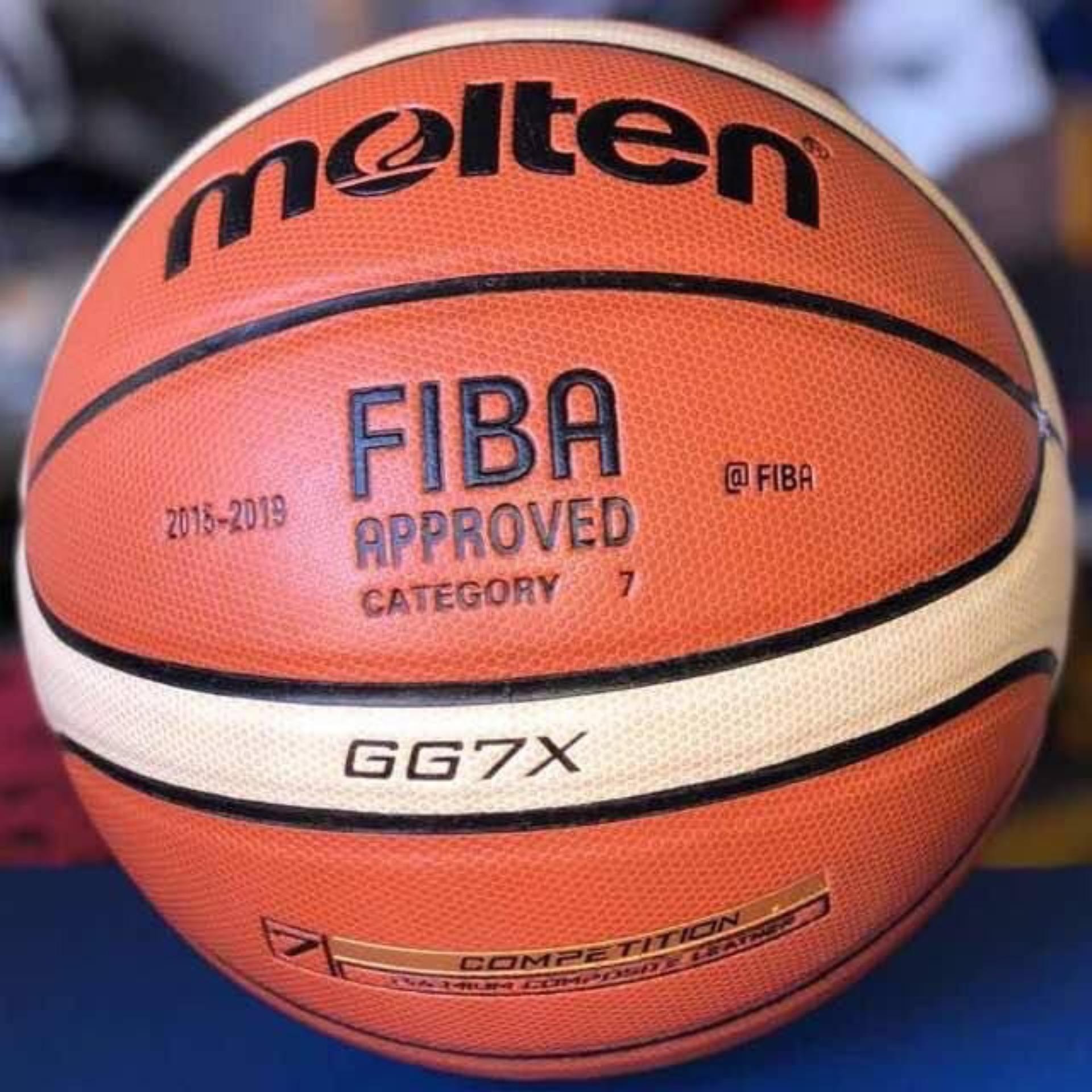 596691c76bb Team Sports for sale - Team Sports Equipment online brands