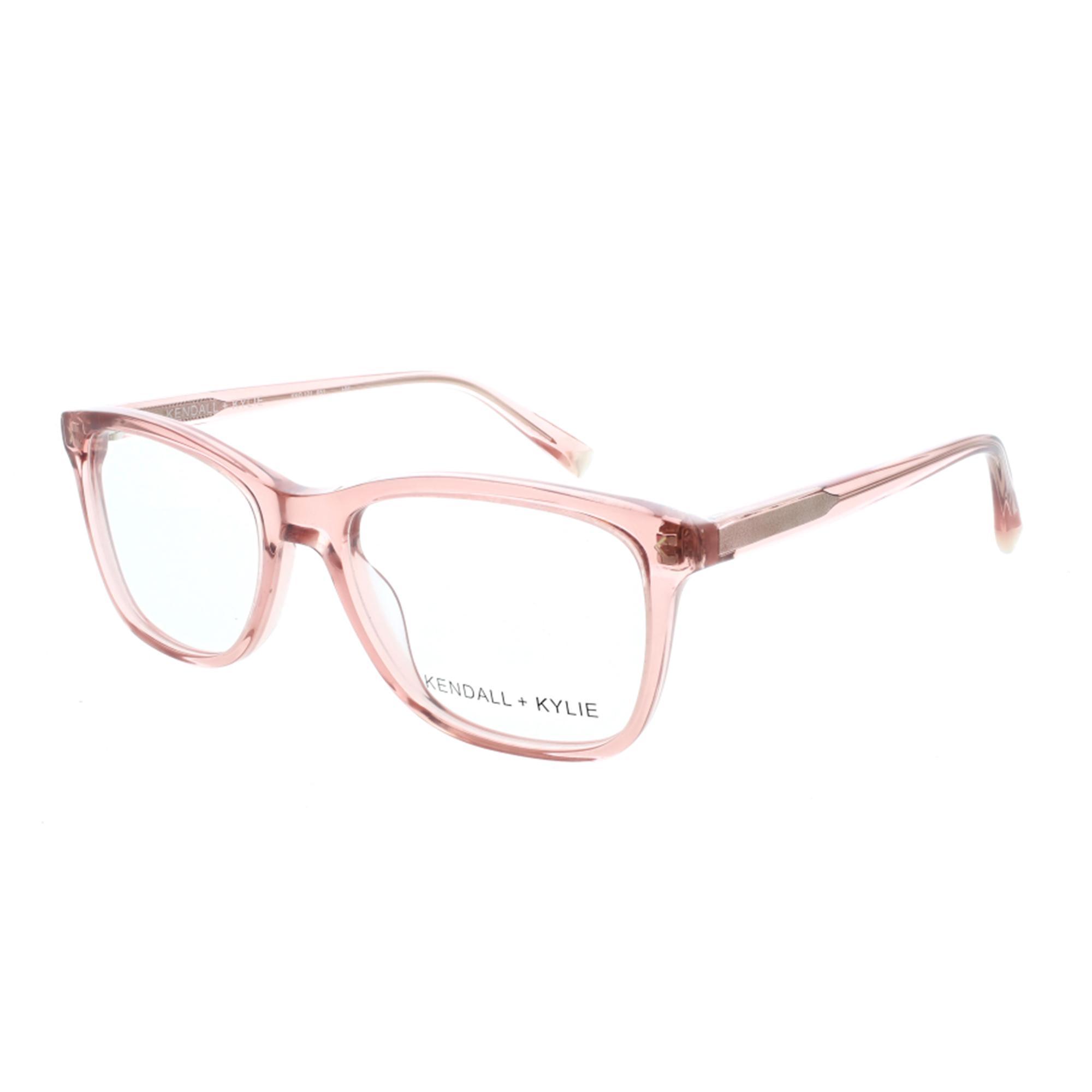 d33dbe16171 Womens Fashion Glasses for sale - Designer Glasses for Women online ...