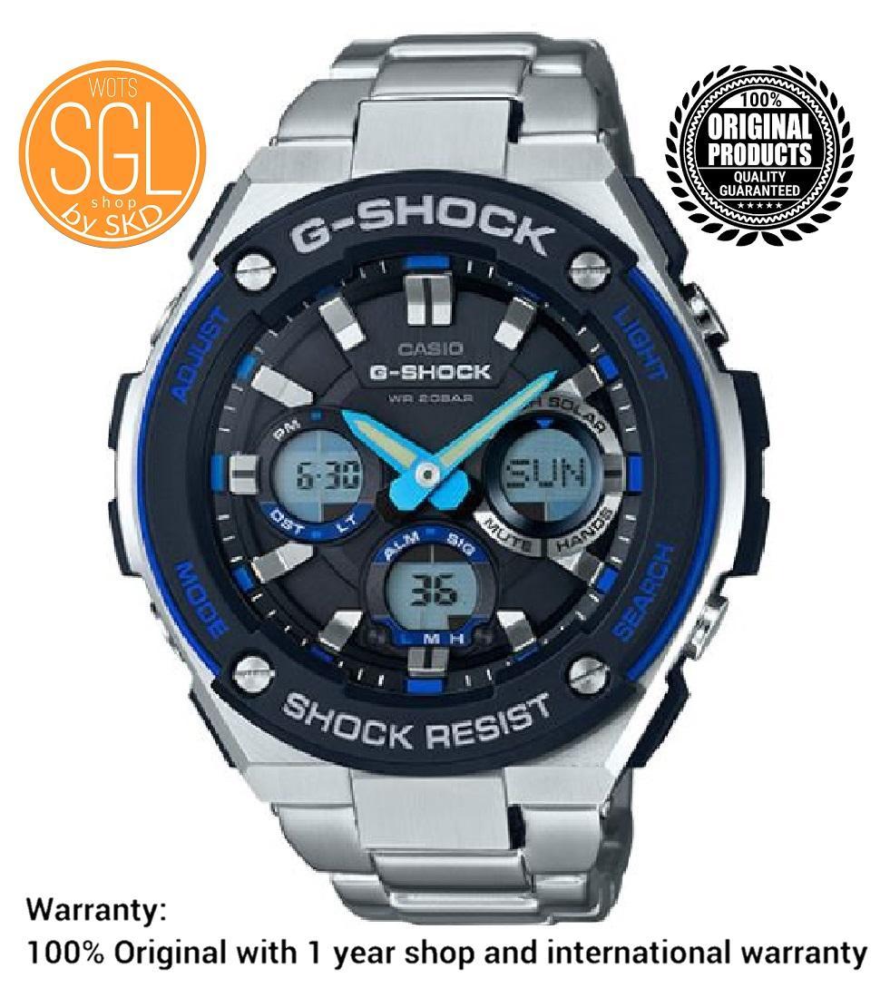 Casio G Shock Philippines Price List Dw 9052 1vdr Sports Fashion
