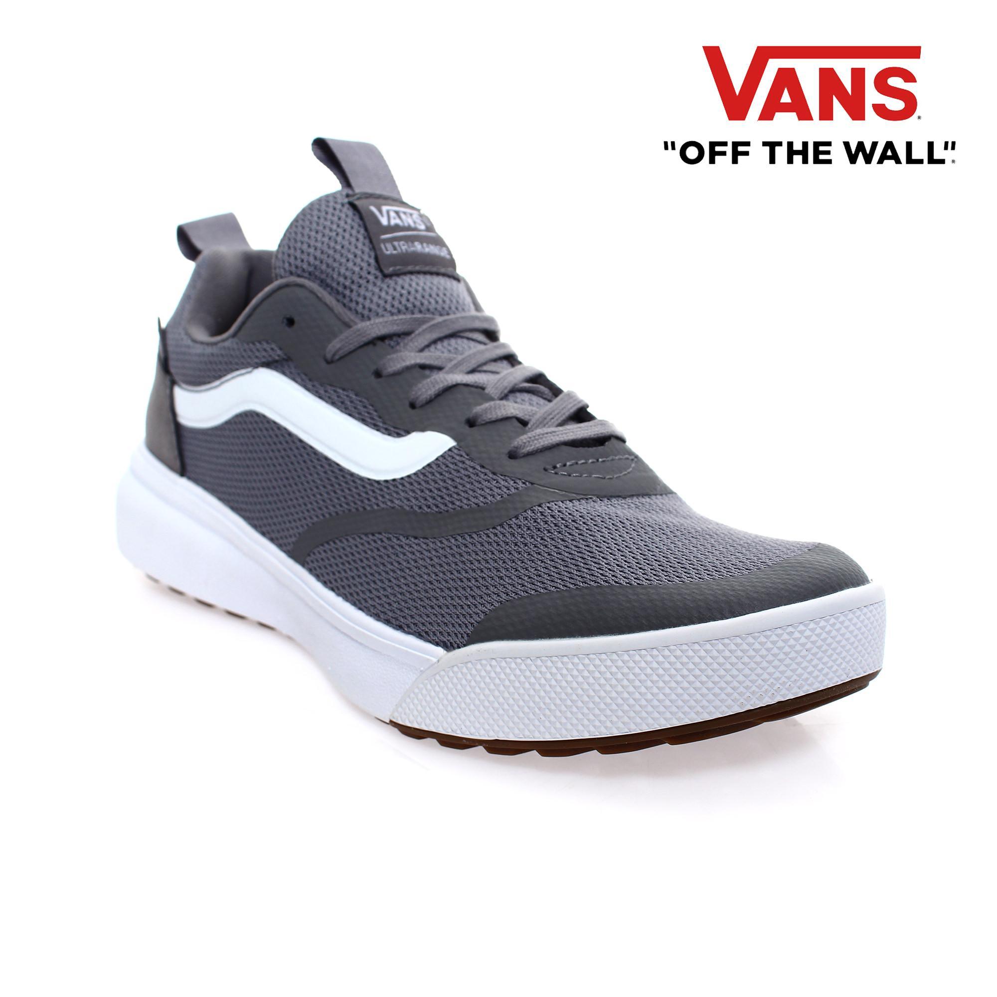 6f7cfab17baa4f Vans Shoes for Men Philippines - Vans Men s Shoes for sale - prices ...