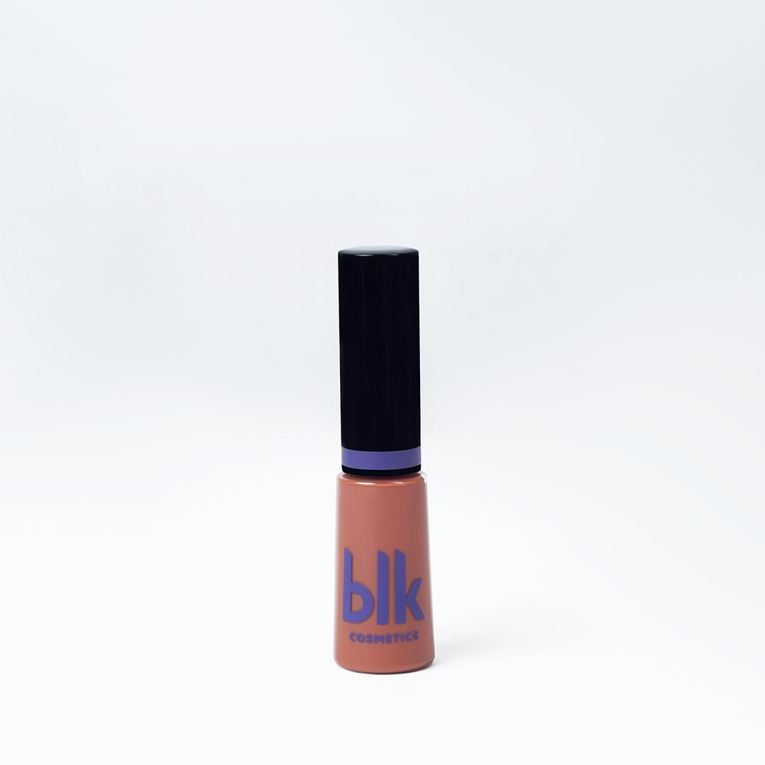 blk cosmetics 90s Intense Color Liquid Eyeshadow Slammin Philippines