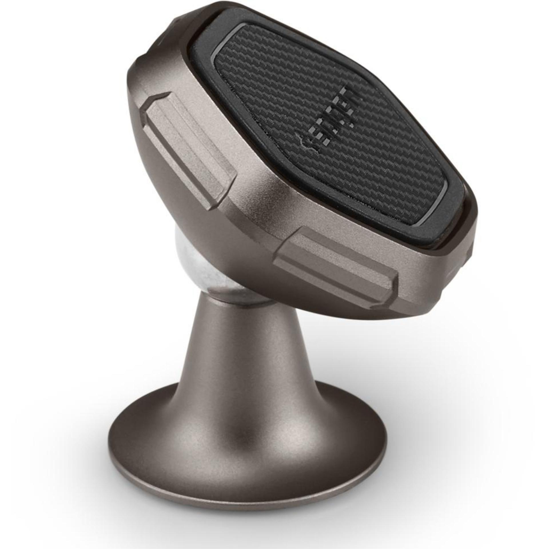 online store 80691 944dc SPIGEN Philippines - SPIGEN Car Phone Holder for sale - prices ...