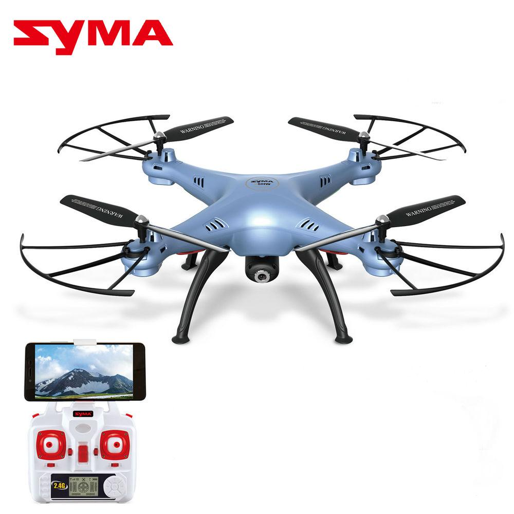 achat drone parrot bebop 2