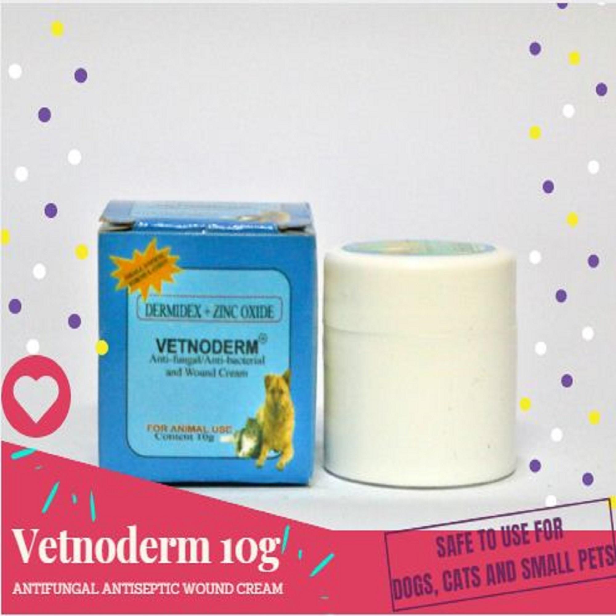 Vetnoderm Philippines Vetnoderm Price List Cream Herbal Soap