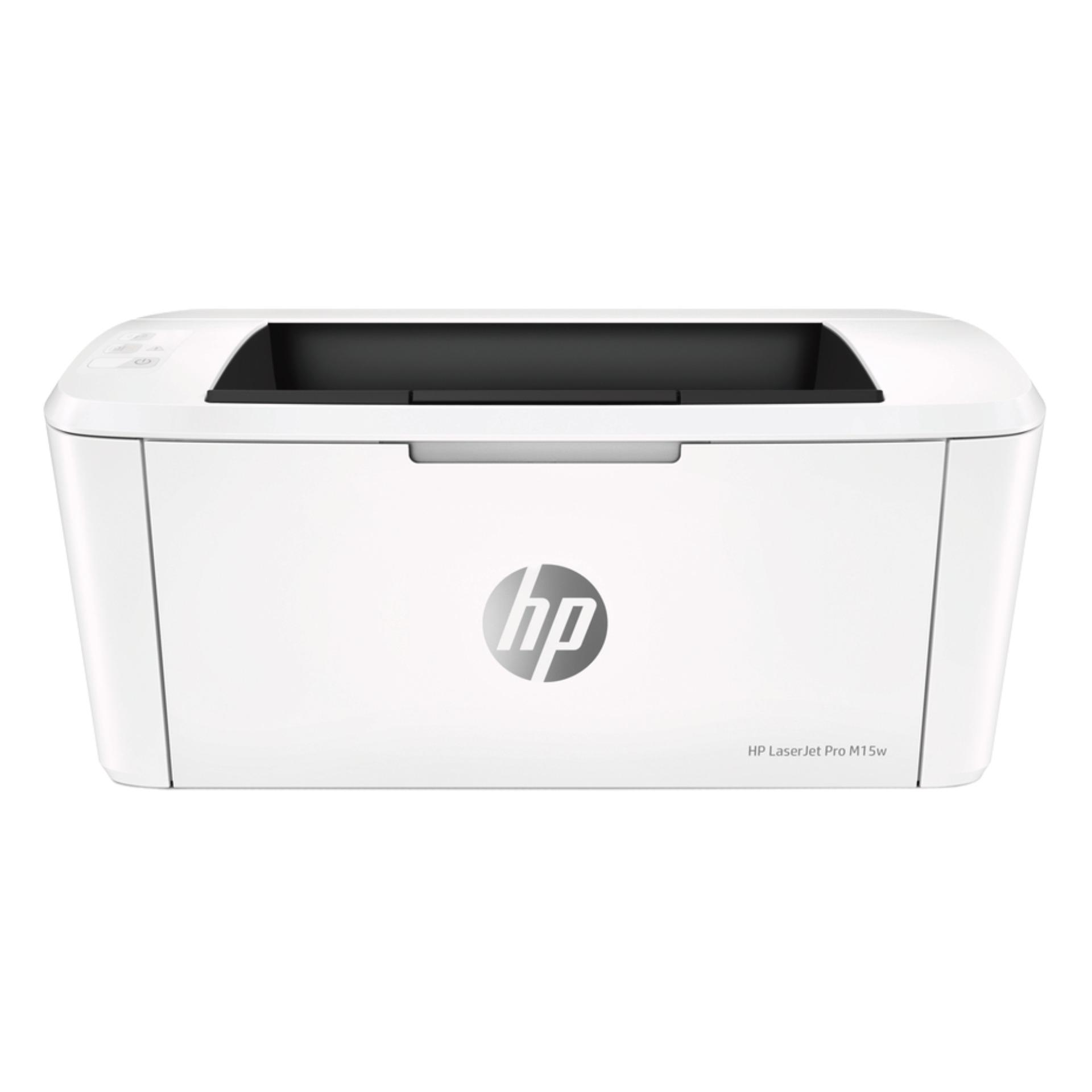 Laserjet Printers For Sale All In One Prices Brands Fuji Xerox Docuprint Cp115w Hp Pro M15w Print Wireless