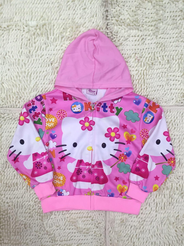 9b464f619d38 Girls Jackets for sale - Girls Baby Coats online brands