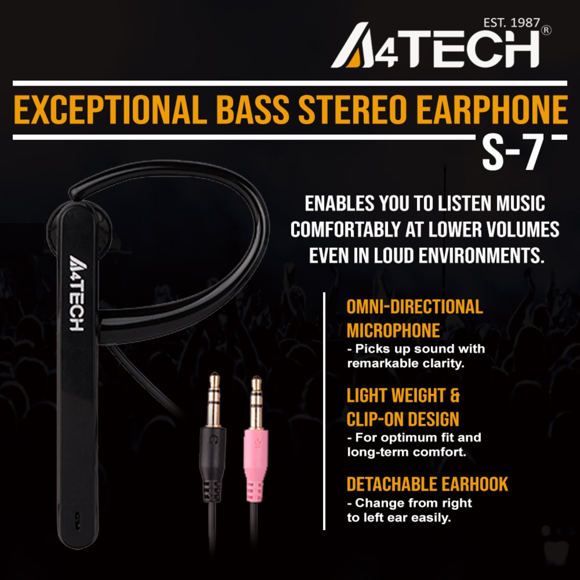 In-ear Headphone for sale - In-ear Headphones prices, brands & specs