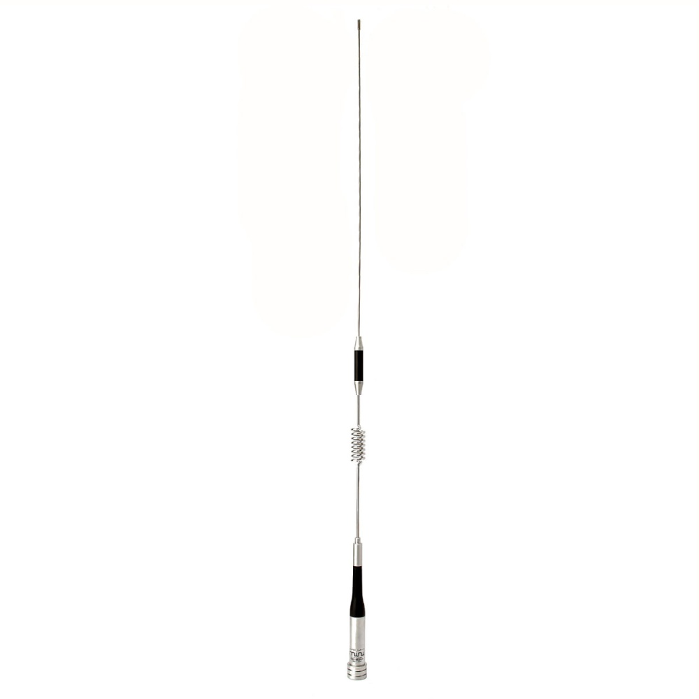UV Dual Band 100W Mobile Ham Car Radio Antenna Diamond Antenna SGM507  144/430MHz - intl