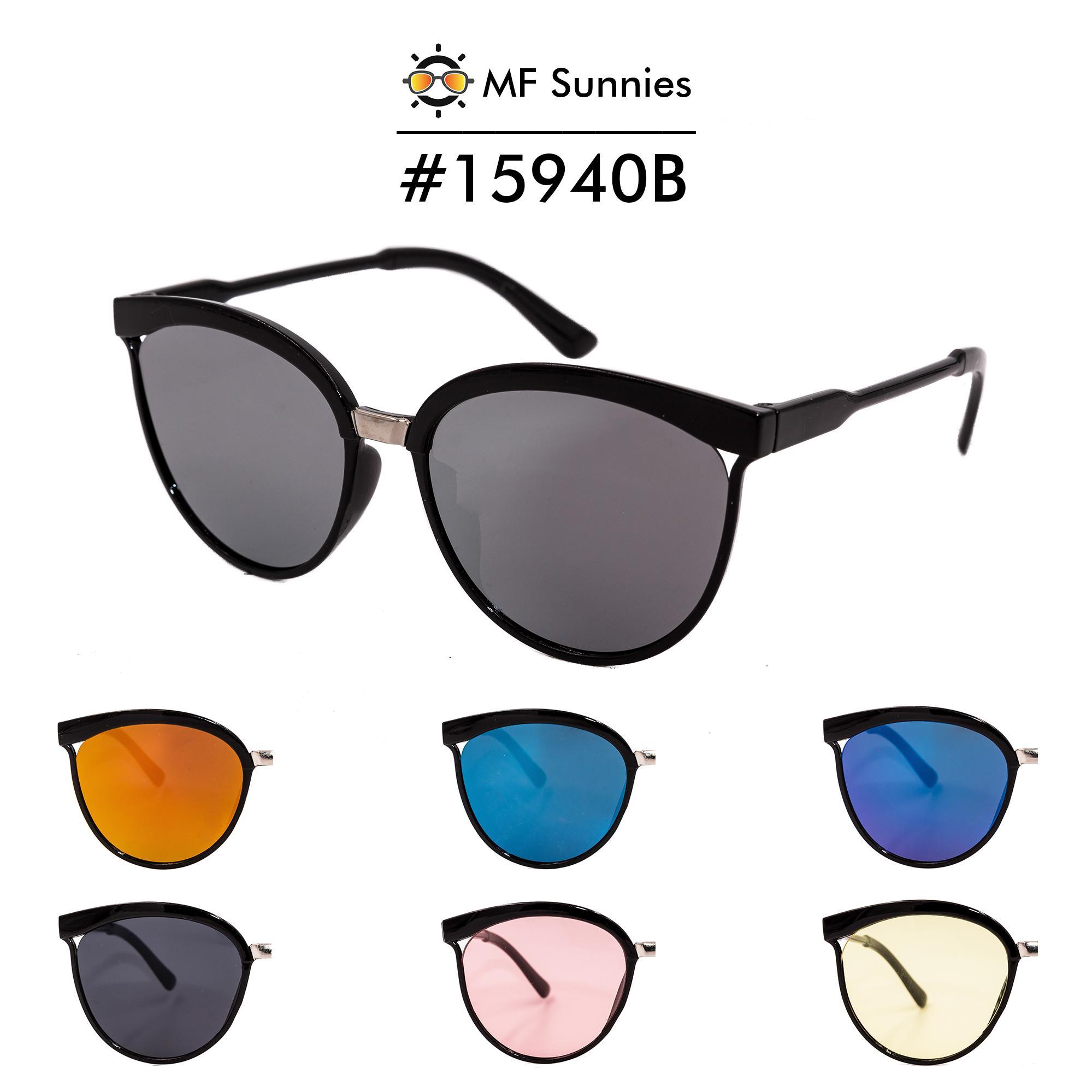 edbd74f5ef Sunglasses For Women for sale - Womens Sunglasses online brands ...