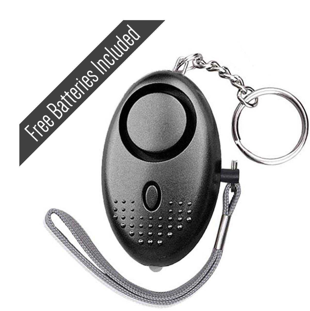 Home Security For Sale House Alarm Prices Brands Review In 230v Automatic Night Lamp Philippines