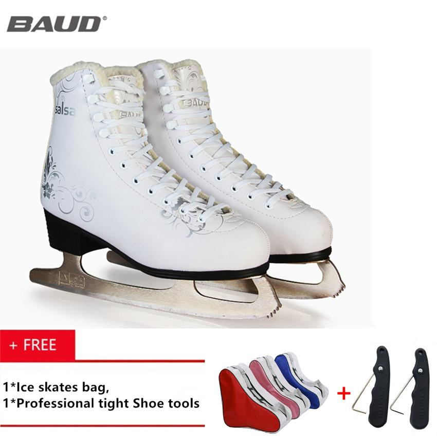 ice skates for sale ice skating online brands prices reviews in