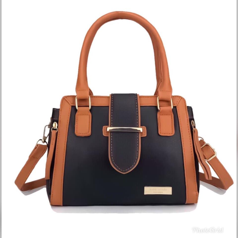 Kate Spade Philippines - Kate Spade Bag for Women for sale - prices ... 3f6c60c04c5ed