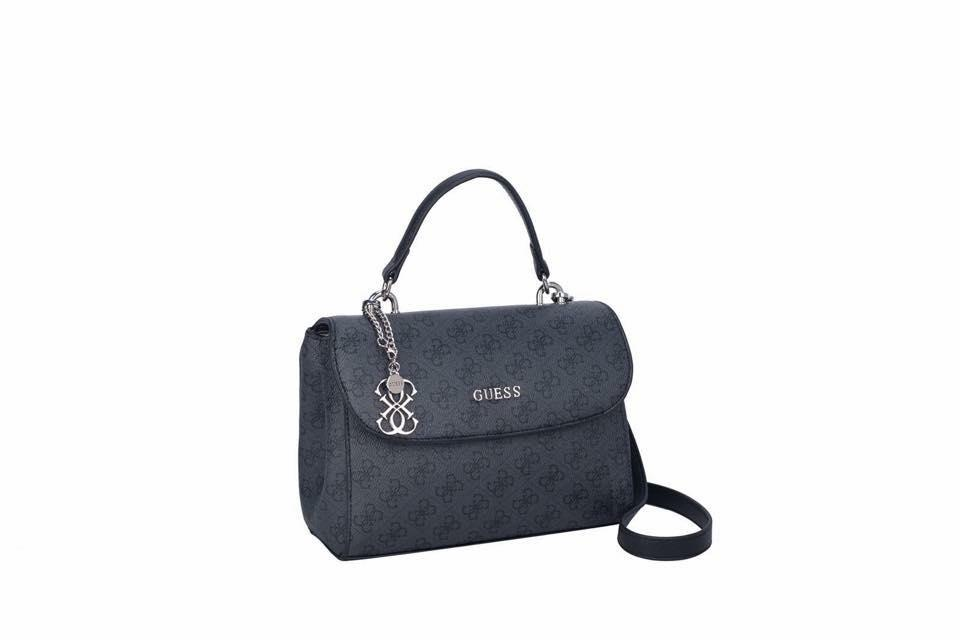 Guess Bags For Women Philippines Womens Prices Reviews Lazada