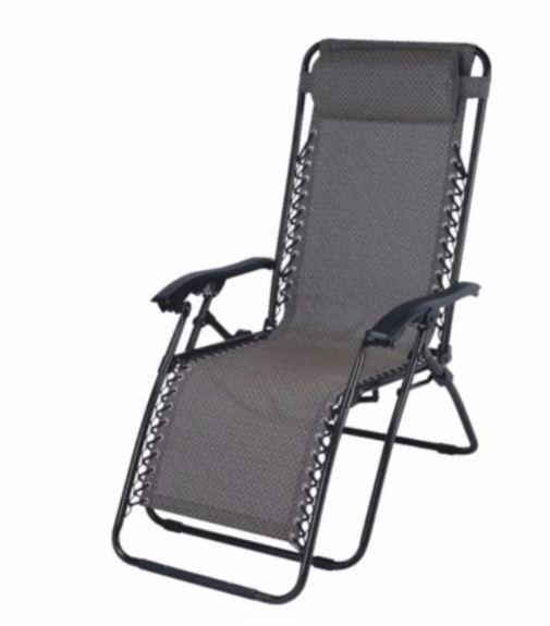 Chair For Sale Home Chairs Prices Brands Review In Philippines