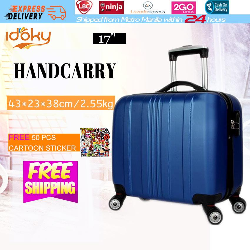 Luggage For Sale Luggage Bag Online Brands Prices Reviews In