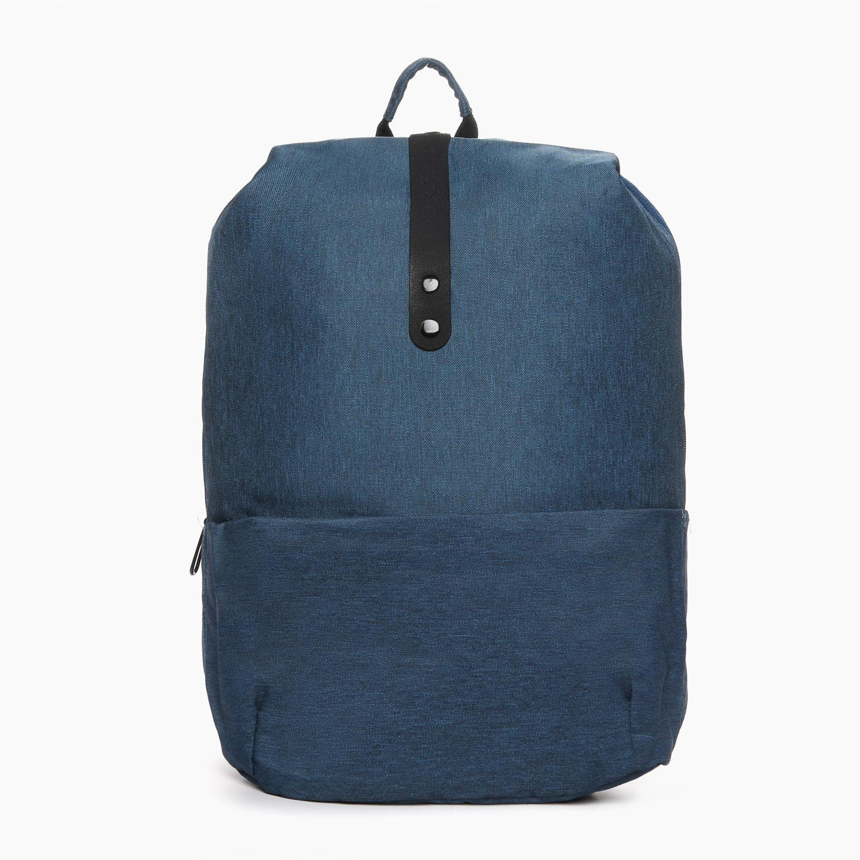 SM Accessories Bags for Men Philippines - SM Accessories Mens ... 0d81fc799ce79