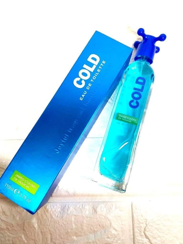 Benetton Philippines Price List Perfume Cologne For B United Jeans Edt Man Parfum 100ml 100 Original Cold Eau De Toilette Mens