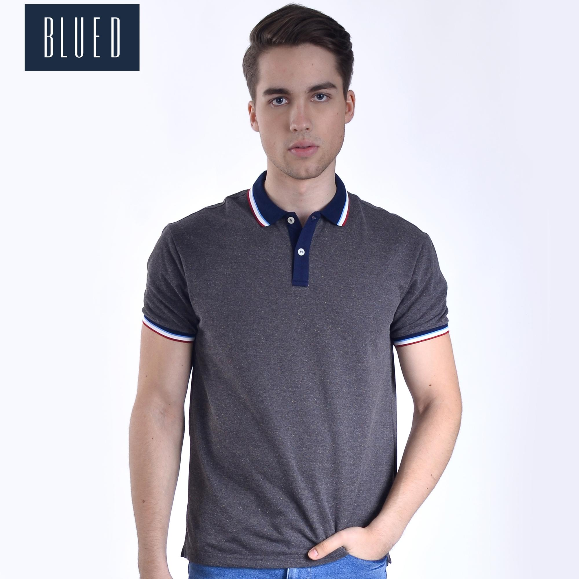 Blued Philippines Blued Price List Blued Polo T Shirt Dress