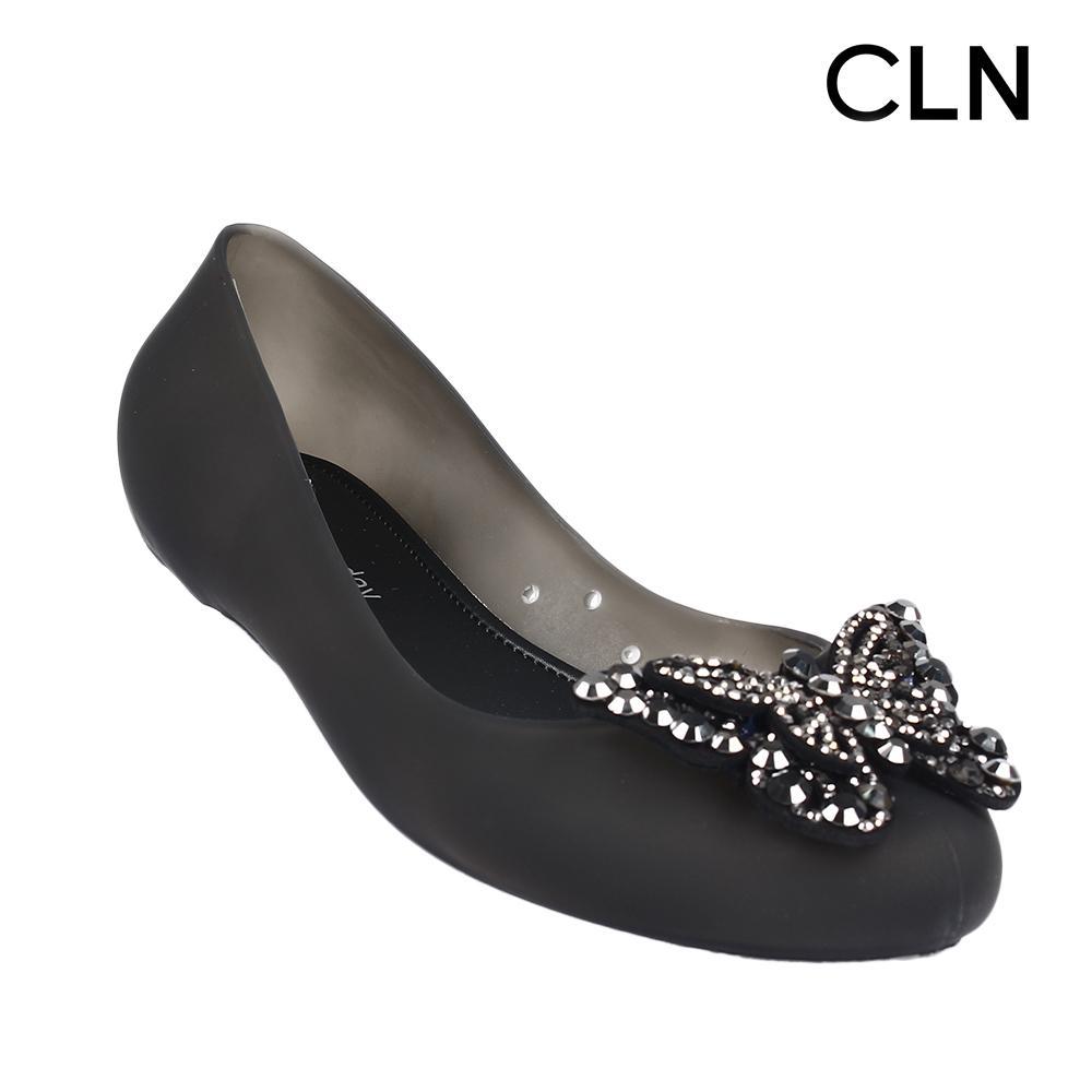 c46e3ad3e0b6 Womens Ballet Shoes for sale - Ballet Flats online brands